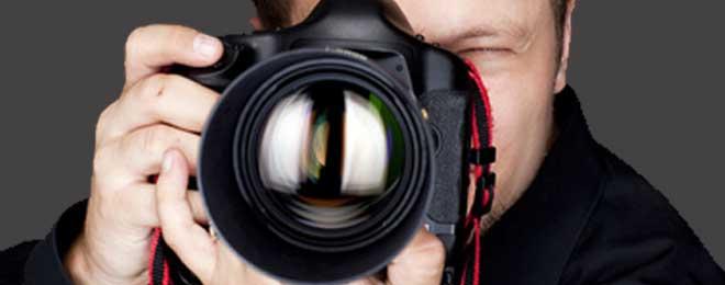 """la photographie et vous """"groove back"""""""