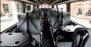 location bus avec chauffeur