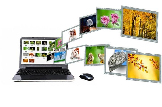création site internet worpress par un spécialiste