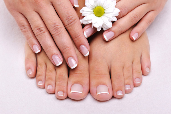 soins-mains-pieds