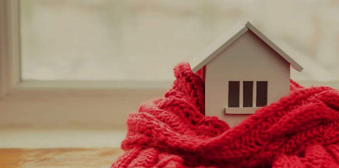 Pourquoi et comment isoler une toiture?