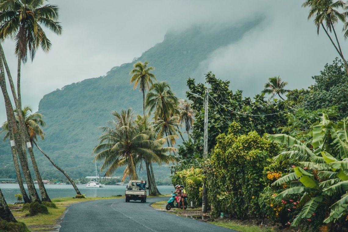 vacances-familiales-polynésie