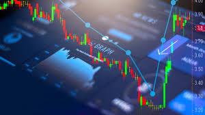 Quelles sont les compétences nécessaires pour devenir trader ?