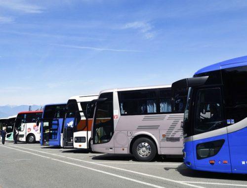 Pourquoi une entreprise de transport doit-elle avoir une capacité de transport