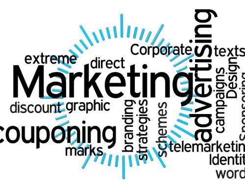 Les avantages d'une stratégie publicitaire 360°