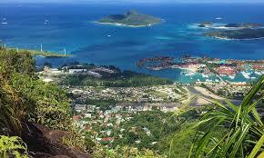 3 activités incontournables à faire à Victoria aux Seychelles