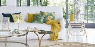 Trouver votre mobilier pas cher