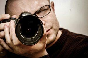 Photographe entreprise agen