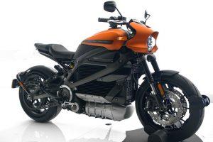 avantage moto électrique