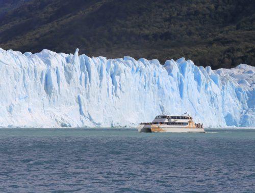 _Visiter la Patagonie_ les itinéraires conseillés de voyage en Patagonie